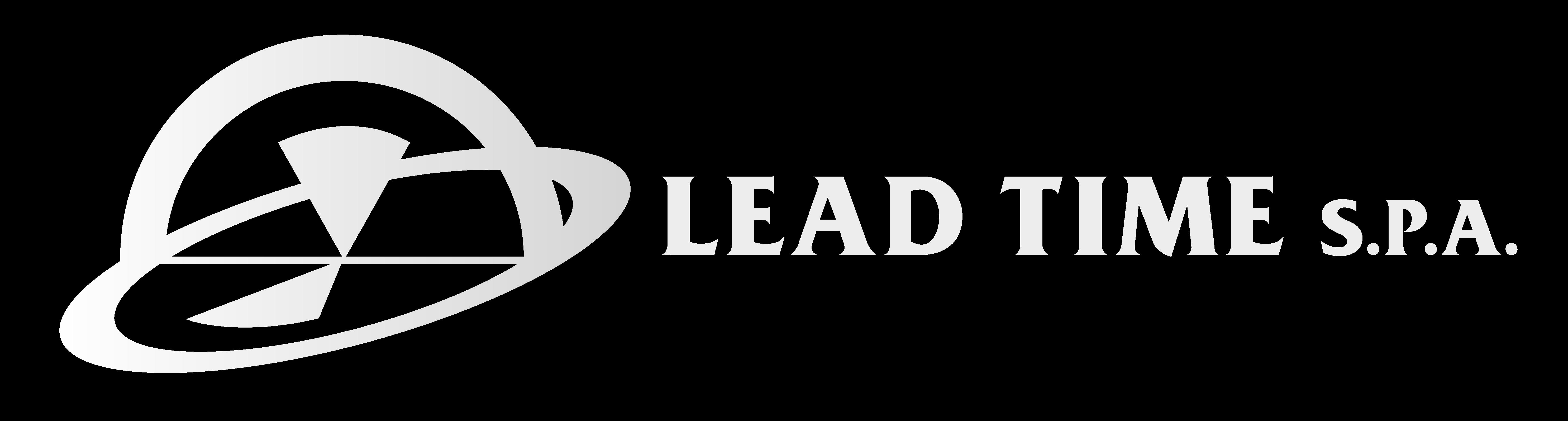 logo Lead Time_logo_grigio-02